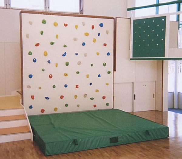 加須市 花崎児童館のサムネイル