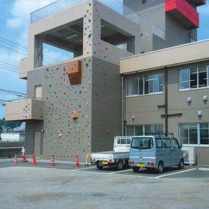 芳賀地区広域行政事務組合消防本部