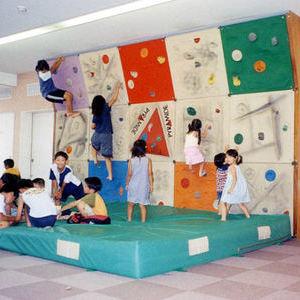 日進スポーツセンター