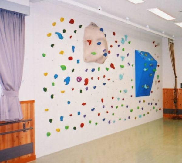 県立総合リハビリテーションセンターのサムネイル