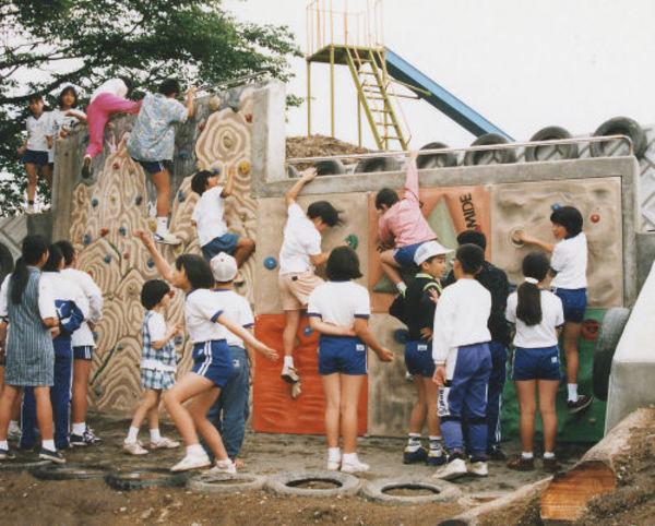 矢板市立矢板小学校のサムネイル