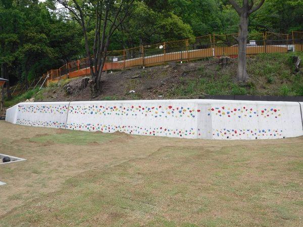 東大阪市枚方公園のサムネイル